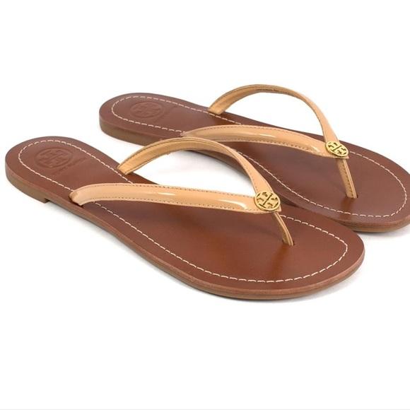 91584988096f3c ... Terra Patent Sandals. M 5b300adc4ab633f27d23fc91